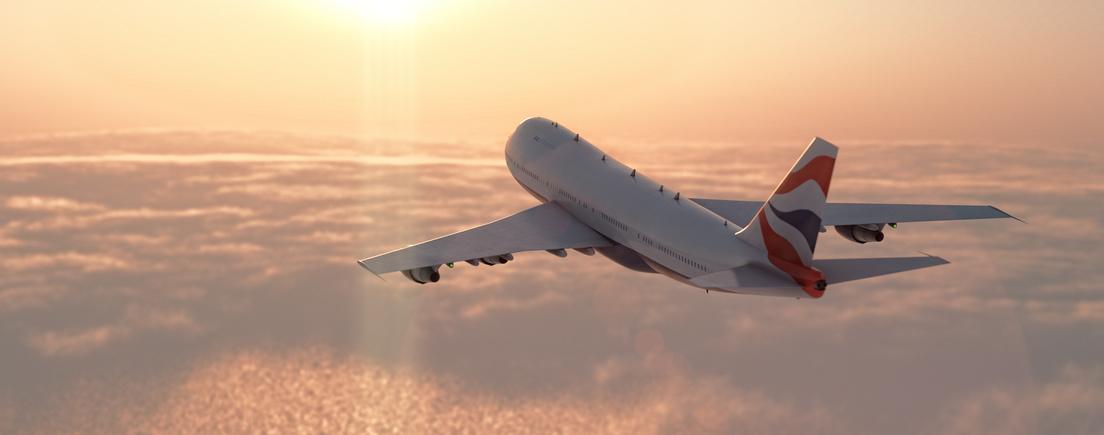 Voyager en avion en étant diabétique