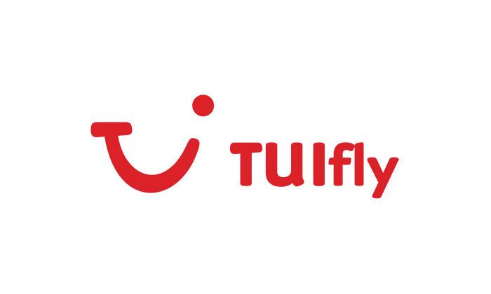 Réserver un billet d'avion TUI fly par téléphone