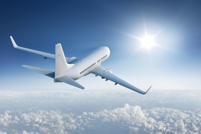 Ce qu'il faut savoir sur l'enregistrement chez delta airlines