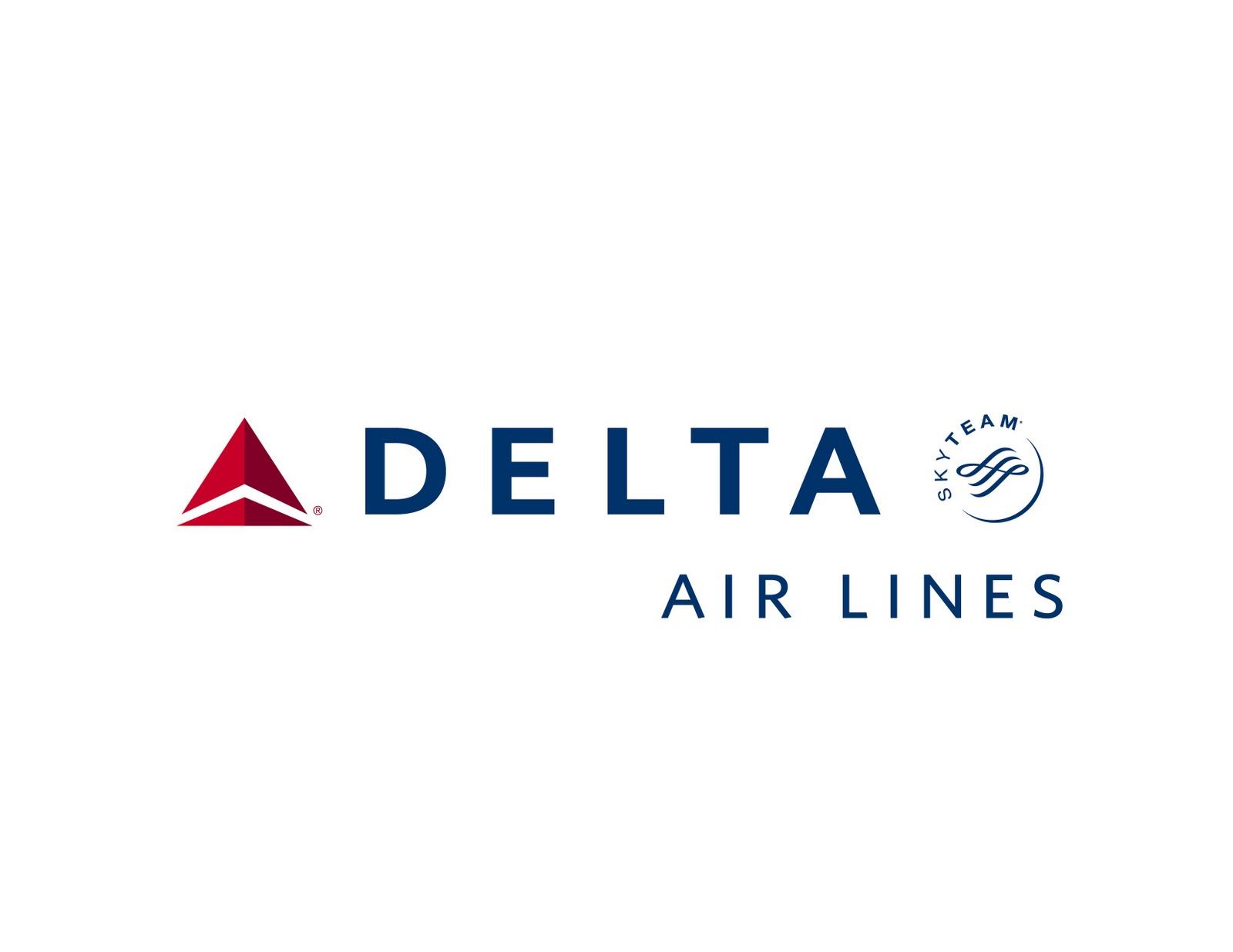 Voici comment faire une réservation de groupe avec la compagnie delta airlines