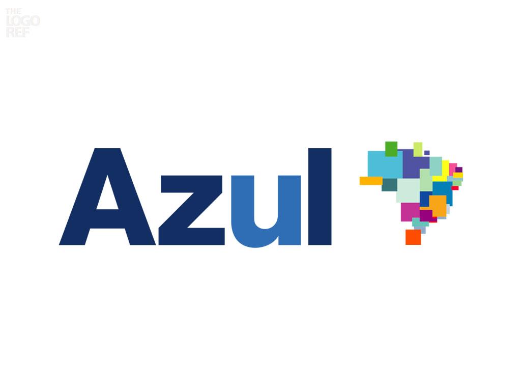 Réserver un billet d'avion Azul Brazilian Airlines par téléphone