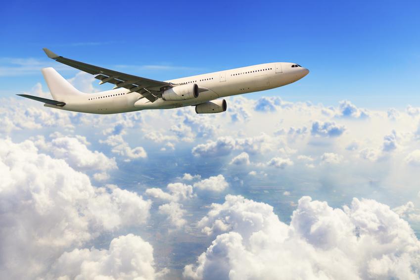 Voici 10 astuces pour passer le temps durant un vol long-courrier