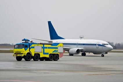 Vols Ryanair