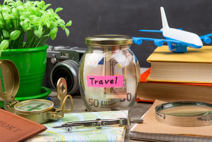 Voici quelques astuces pour trouver un billet d'avion pas cher