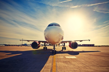 Miles Air France