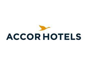 Réserver un hôtel Accorhotels en groupe