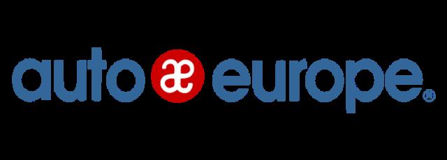 Louer une voiture Auto Europe par téléphone