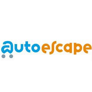 Louer une voiture pas chère Autoescape par téléphone