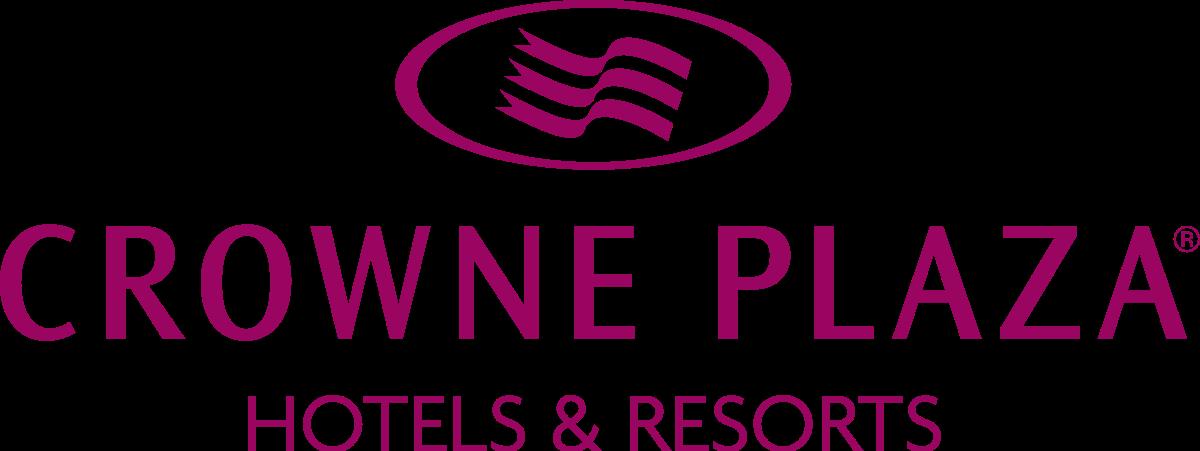 Réserver une chambre d'hôtel Crowne Plaza par téléphone