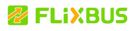 Réserver un billet de bus Flixbus par téléphone