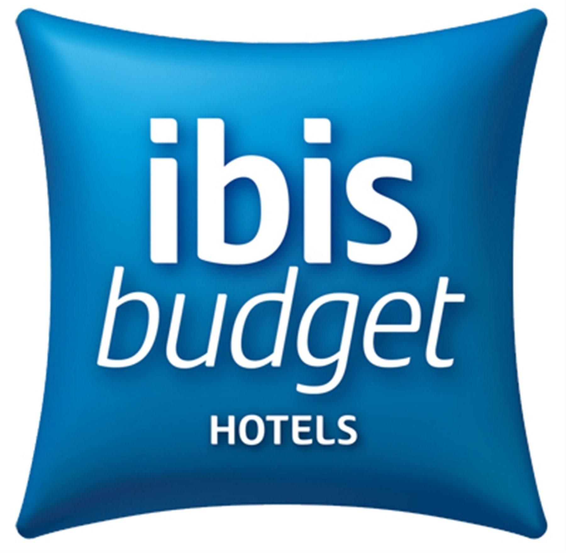Réserver un hôtel Ibis Budget en groupe