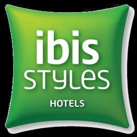 réserver un hôtel Ibis Styles en groupe