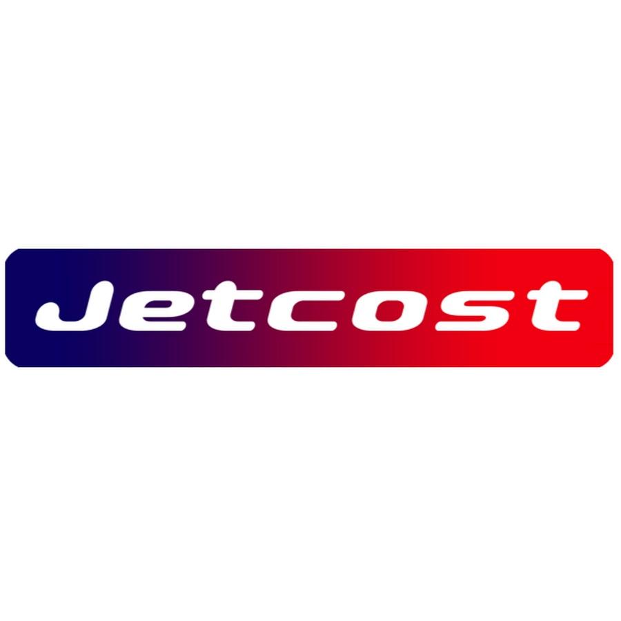 Trouver le vol le moins cher sur Jetcost