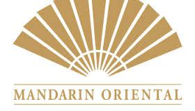 Réserver un hôtel Mandarin Oriental par téléphone