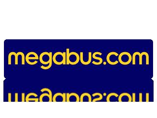 Réserver un billet de bus avec Megabus par téléphone