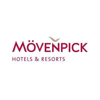 Réserver une chambre d'hôtel Mövenpick Hotels & Resorts par téléphone