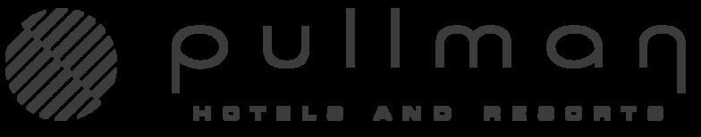 Annuler ou modifier une réservation d'hôtel Pullman