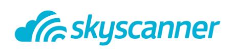 Comparer des vols rapidement sur Skyscanner