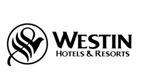 Réservation d'une chambre Westin Hotels & Resorts par téléphone