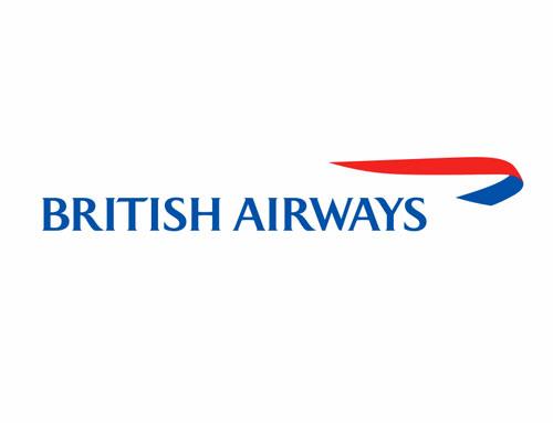 Réserver un billet d'avion British Airways par téléphone