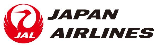 Réserver un billet d'avion Japan Airlines par téléphone