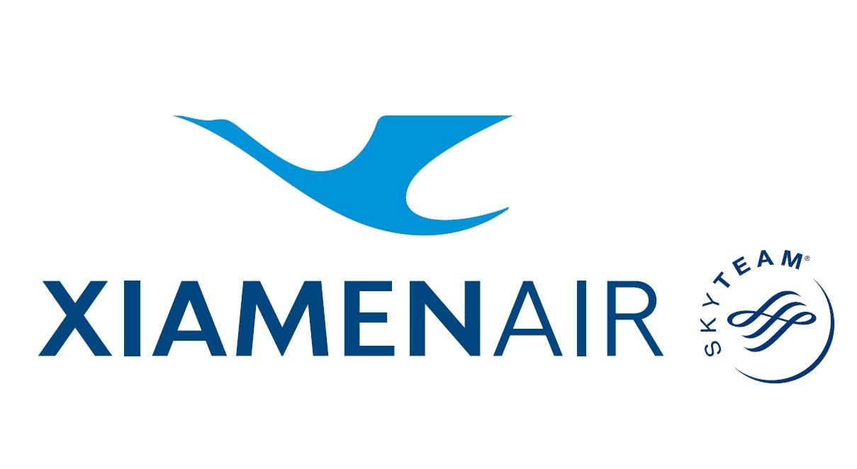 Réserver un billet d'avion Xiamen Airlines par téléphone