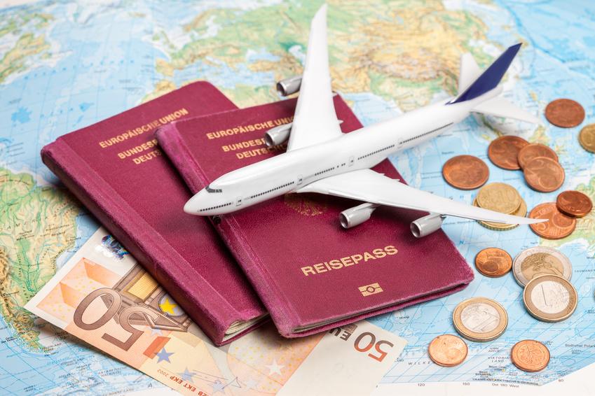 Comment payer un vol moins cher