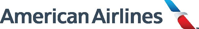 Réserver un billet d'avion American Airlines par téléphone