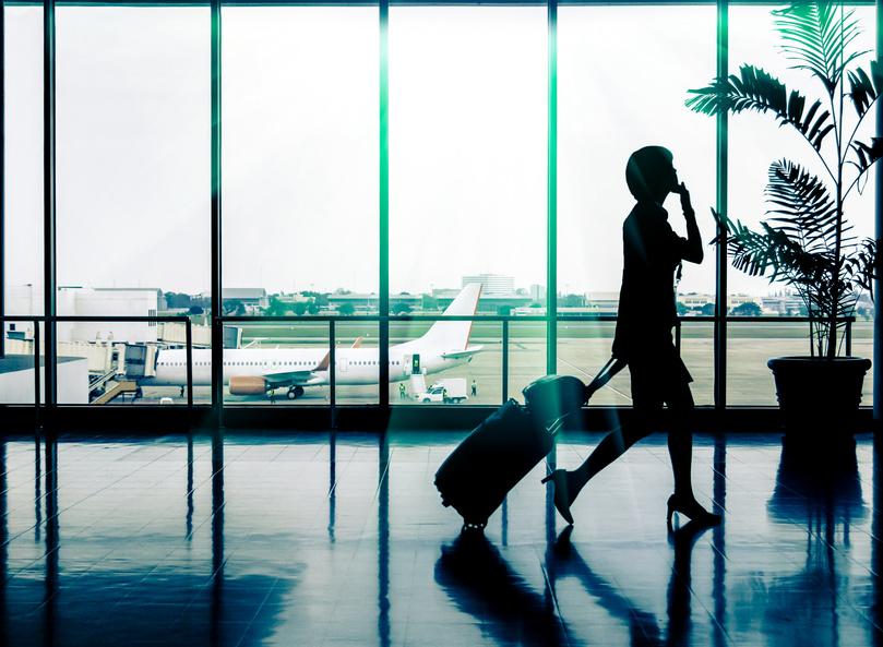 Réglementation des bagages avec Turkish Airlines