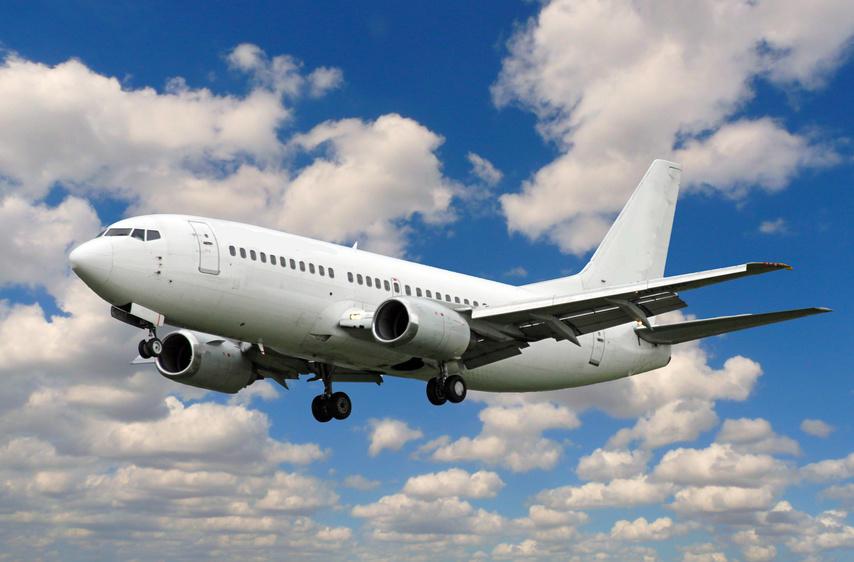 Informations pour voyager avec Delta Airlines
