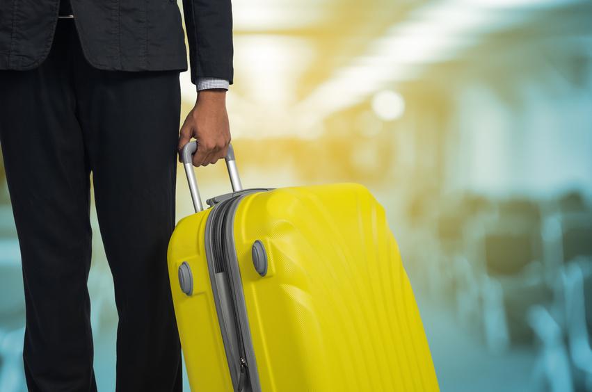 Réglementation pour les bagages avec qatar airways