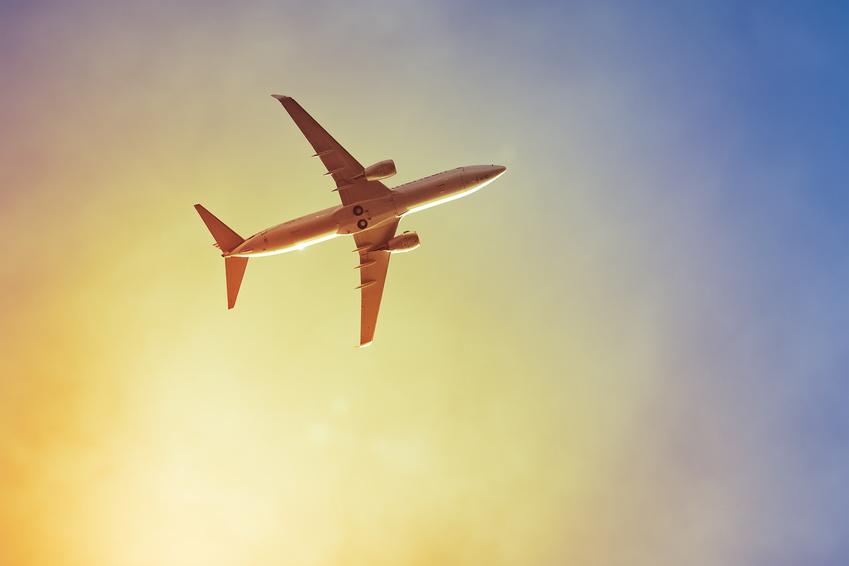 les informations utiles pour voyager avec easyjet
