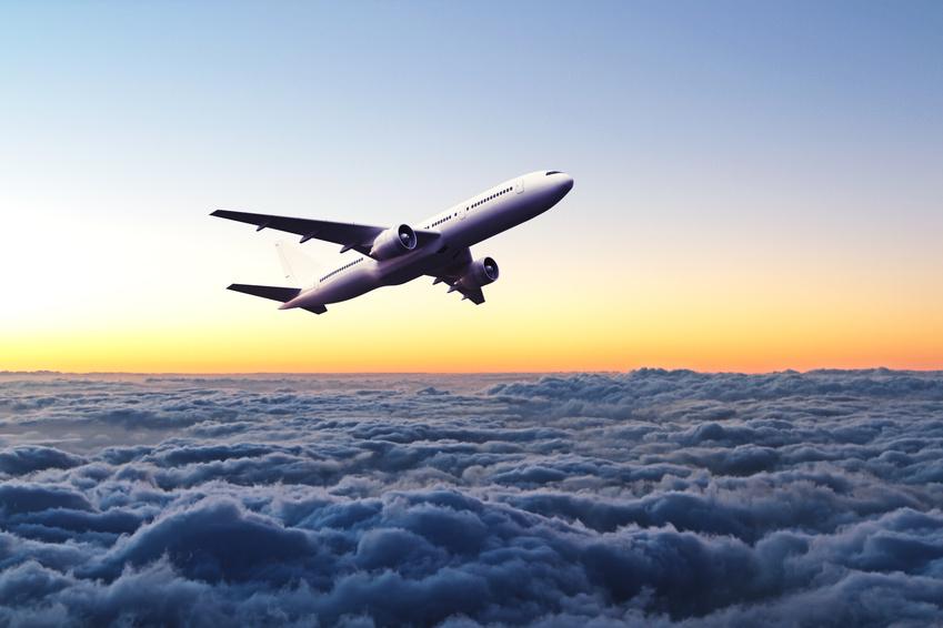 top 10 des compagnies aeriennes