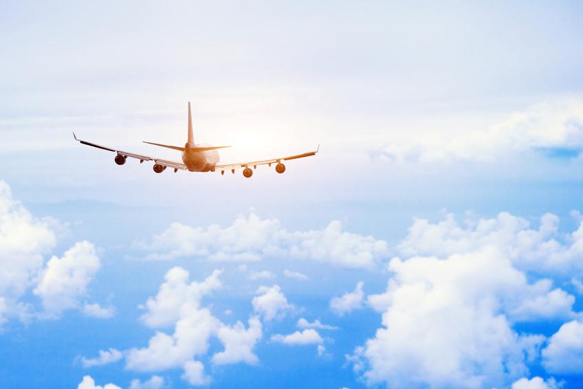 Astuces pour réserver facilement un vol de dernière minute