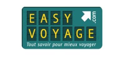 Trouver un billet d'avion pas cher sur Easyvoyage